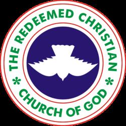 Rccg_logo